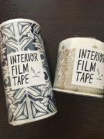 decolfa フィルムテープ