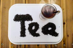 美味しい紅茶ブランド